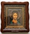 Ікона Христа