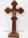 Хрест №90