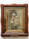 Ікона Богородиці (Зарваницька)