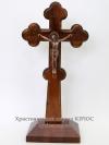 Хрест №91