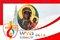 Папа Франциск в Польщі: Меса на Ясній Горі