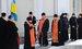 У Дрогобичі молитовно пом'янули загиблих на Майдані у 2014 р.Б.