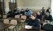В Івано-Франківську успішно завершився перший навчальний заїзд ліцензіатської програми з канонічного права