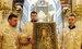Третя субота лютого зібрала сотні прочан на нічні чування у Чернівецькому Катедральному соборі