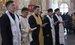 У Коломиї відбулась спроба екуменічної молитви за єдність християн
