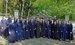 У Львові відбулася зустріч настоятельок Сестер Служебниць Провінції Співстраждання Матері Божої в Україні
