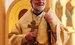 Владика Борис (Гудзяк): Кожен реальний крок до поєднання – велика радість для християн
