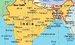 Можливість візиту Папи Римського до Індії як і раніше залишається під великим питанням