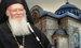 Патріарх Варфоломій: Вселенський Патріархат назавжди залишиться в Стамбулі